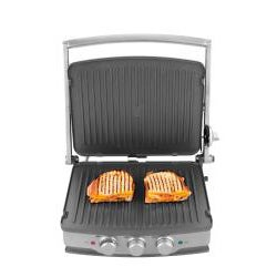Frigidaire Professional Panini Grill - Thumbnail 1