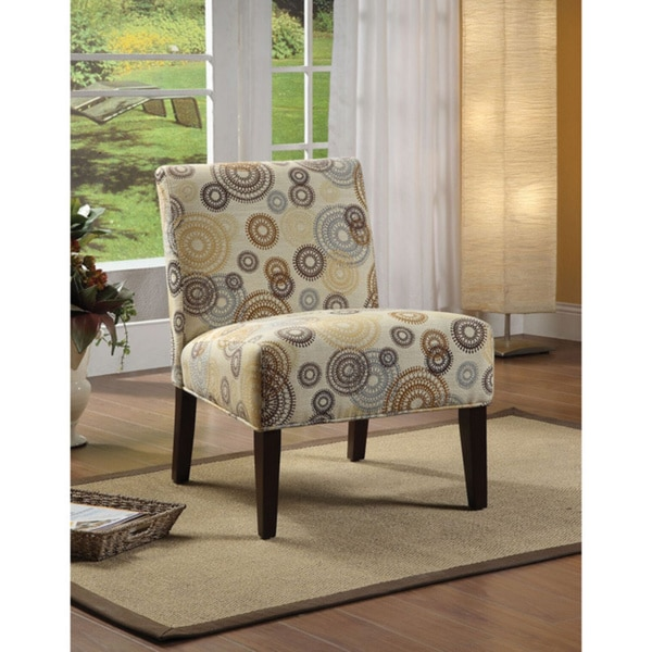 Aberly Accent Chair - Free Shipping Today - Overstock - 14313673