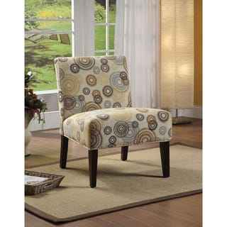 Aberly Accent Chair https://ak1.ostkcdn.com/images/products/6773886/P14313673.jpg?impolicy=medium