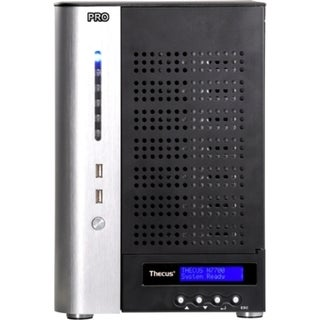Thecus N7700PRO v2 Network Storage Server