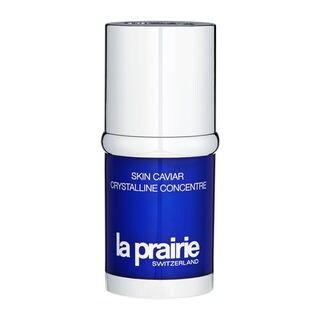 La Prairie Skin Caviar Crystalline Concentre 1-ounce Moisturizer