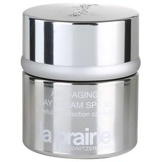 La Prairie SPF 30 Anti-Aging Day Cream