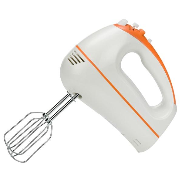 Kalorik Tangerine Hand Mixer (Refurbished)