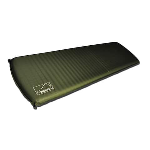 Litewave Airmat
