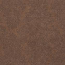 Hand-knotted Brown Haines New Zealand Wool Rug (8' x 11') - Thumbnail 2