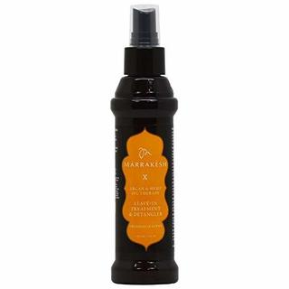 Marrakesh Dreamsicle 4-ounce Leave-In Treatment & Detangler