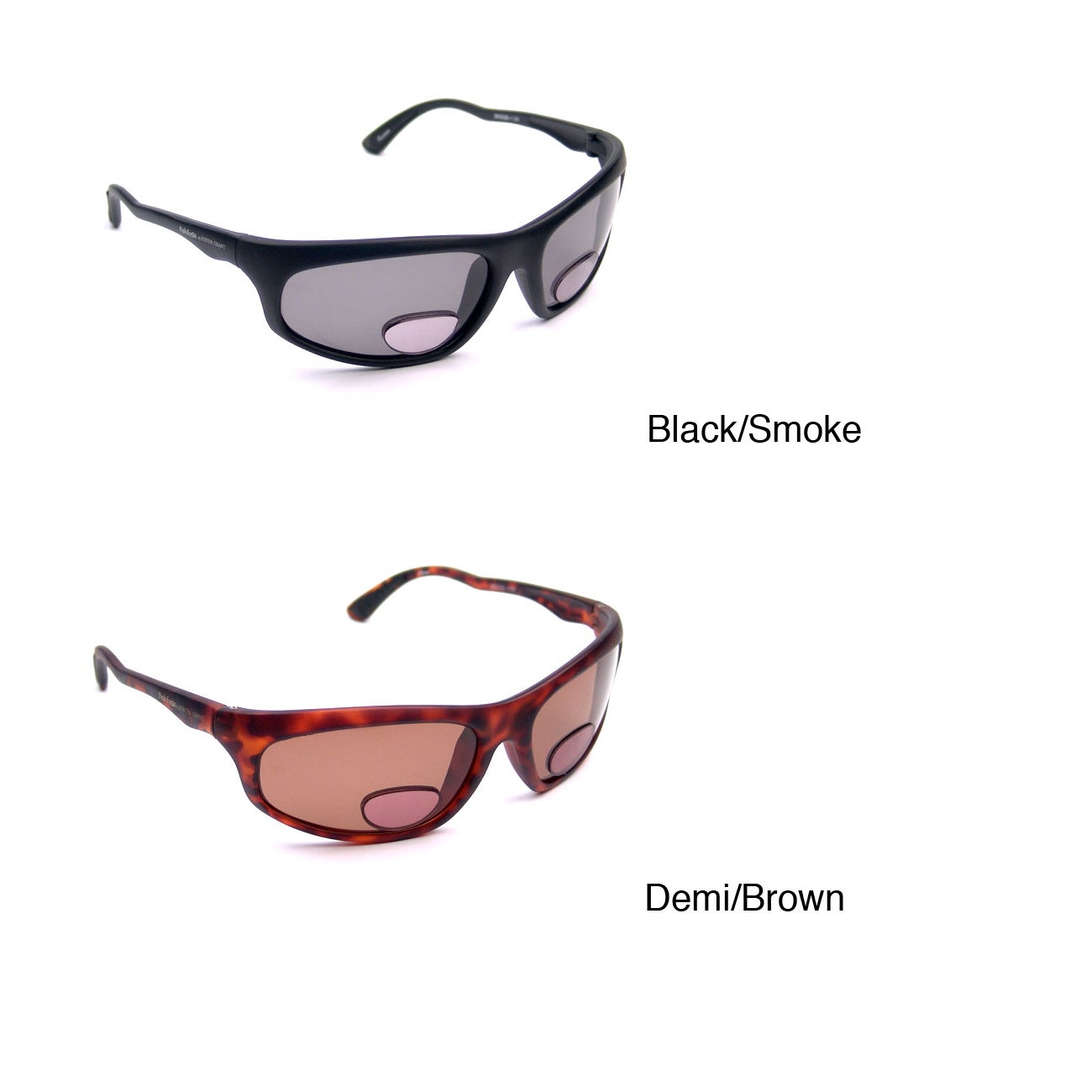 Polarized Vs Grant Sunglasses  foster grant fisheyes glare reducing polarized sports sunglasses