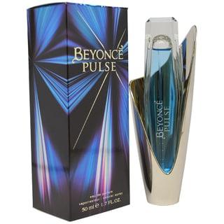 Beyonce Pulse Women's 1.7-ounce Eau de Parfum Spray