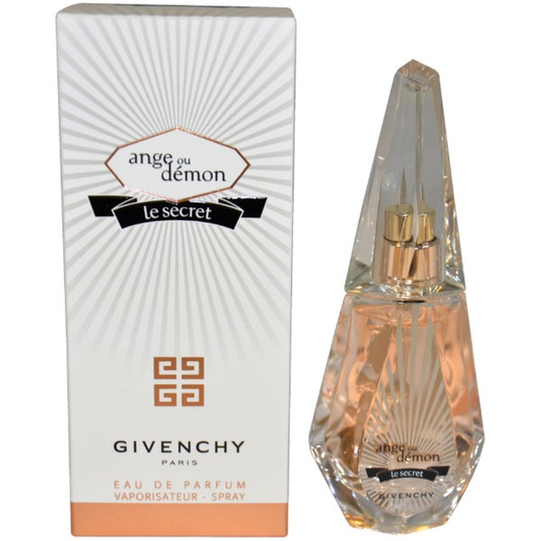 Givenchy 'Ange Ou Demon Le Secret' Women's 1-ounce Eau De Parfum Spray
