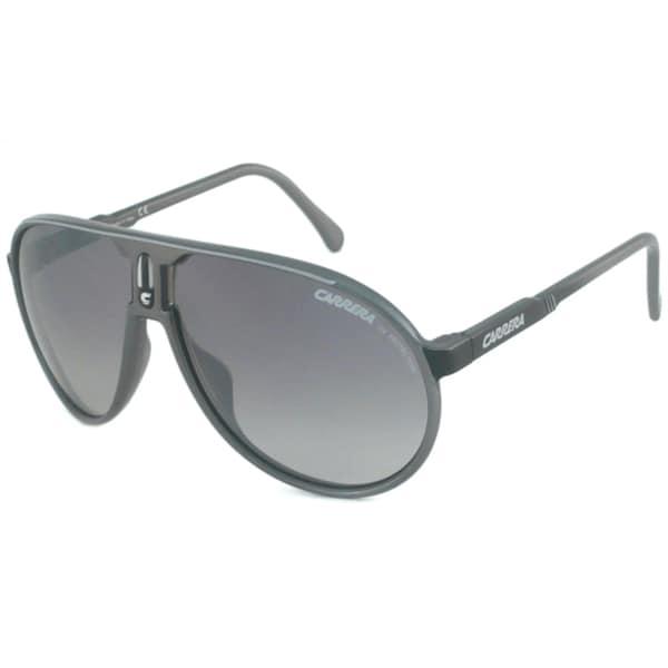 Carrera Men's/ Unisex Champion T Aviator Sunglasses