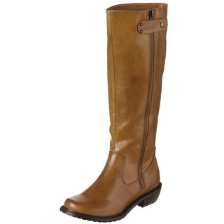 MIA Shoes Women's 'Page' Boot