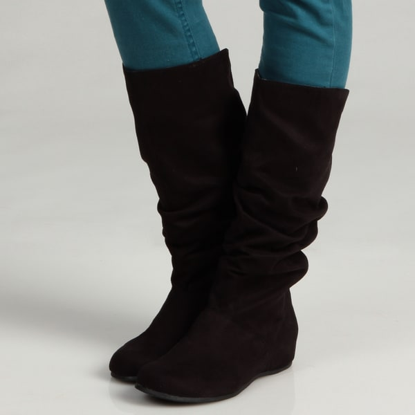 MIA Women's 'Popit' Boots