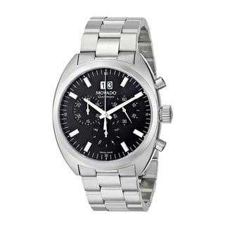 Movado Men's Datron Watch