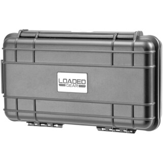 Loaded Gear HD-50 Hard Case