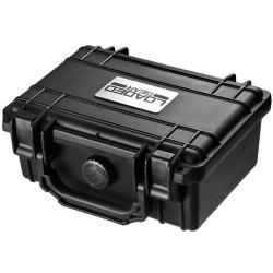 Loaded Gear HD-100 Hard Case
