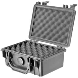 Loaded Gear HD-100 Hard Case|https://ak1.ostkcdn.com/images/products/6780531/P14319341.jpg?impolicy=medium