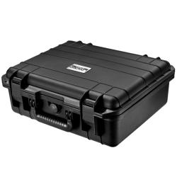 Barska Anti-corrosive Crushproof Loaded Gear HD-300 Hard Case