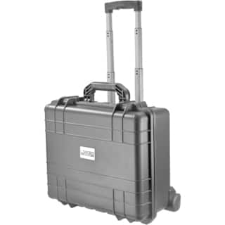 Loaded Gear HD-600 Hard Case|https://ak1.ostkcdn.com/images/products/6780536/P14319346.jpg?impolicy=medium