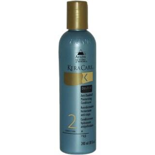 Avlon KeraCare Dry & Itchy Scalp Anti-Dandruff Moisturizing 8 oz Conditioner|https://ak1.ostkcdn.com/images/products/6780727/P14319448.jpg?_ostk_perf_=percv&impolicy=medium