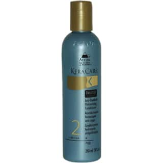 Avlon KeraCare Dry & Itchy Scalp Anti-Dandruff Moisturizing 8 oz Conditioner|https://ak1.ostkcdn.com/images/products/6780727/P14319448.jpg?impolicy=medium