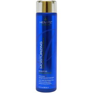 Hempz Couture Moisturizing 10.1-ounce Shampoo