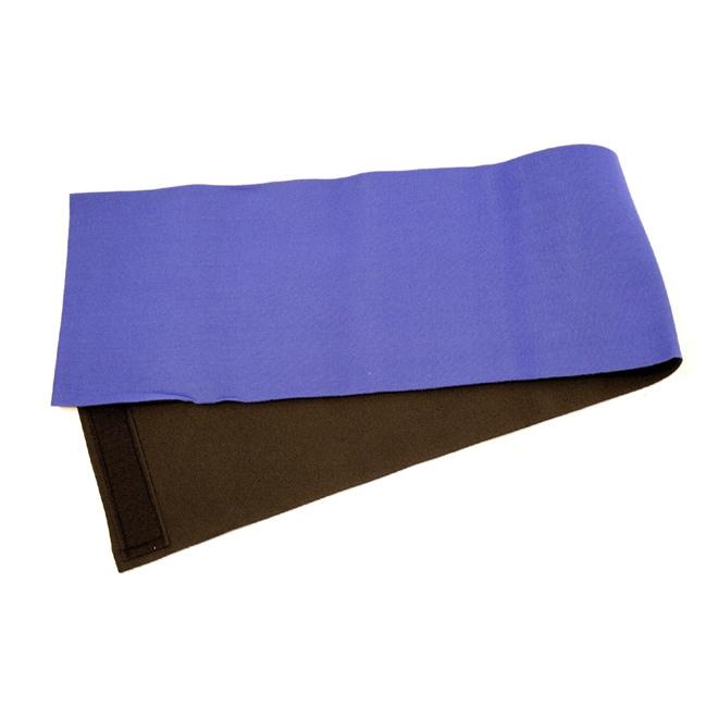 Defender 10-inch Belt Back Support Waist Trimmer Tummy Belt
