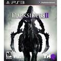 PS3 - Darksiders II (Pre-Played)