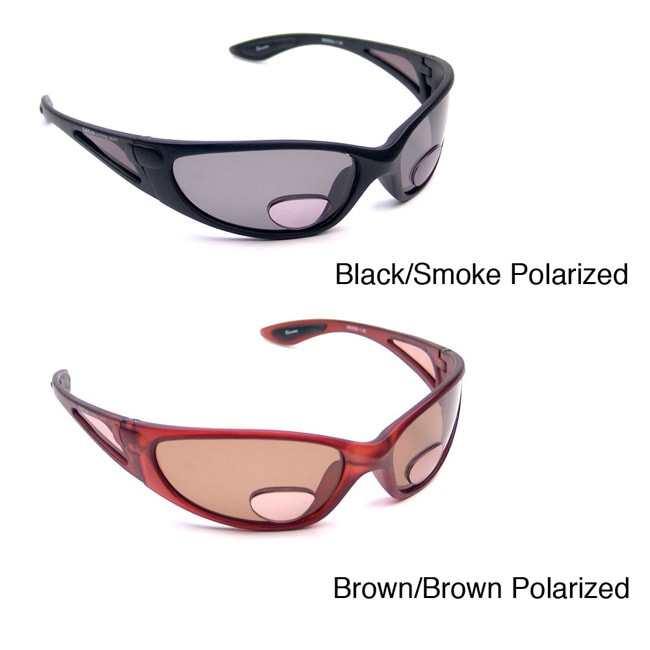 Polarized Vs Grant Sunglasses  fisheyes by foster grant polarized plastic sport fishing