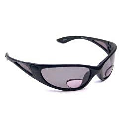 Fisheyes by Foster Grant Polarized Plastic Sport/Fishing Sunglasses - Thumbnail 1