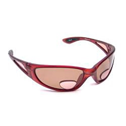 83f1869dc5 ... Thumbnail Fisheyes by Foster Grant Polarized Plastic Sport Fishing  Sunglasses