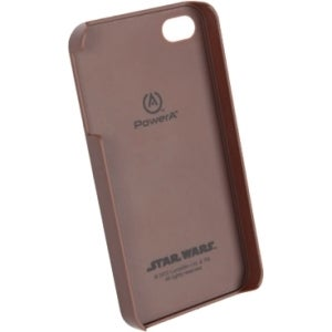 Power A Cover Case for iPhone