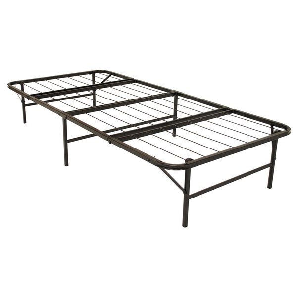 Pragma Twin Bed