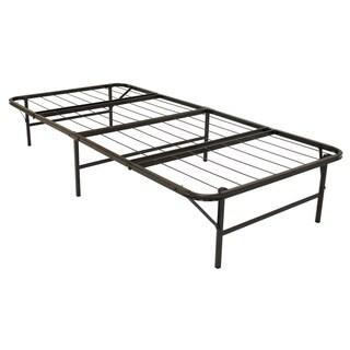 Pragma Quad-Fold Twin XL Bed