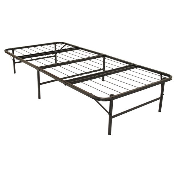 Pragma Quad-Fold Twin XL Bed