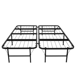 Pragma California King Bed