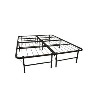 Pragma King-size Bed