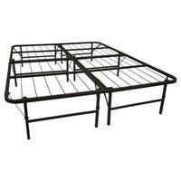 Pragma Queen-size Bi-fold Bed