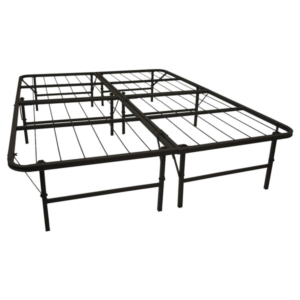 Pragma Queen-size Bi-fold Bed
