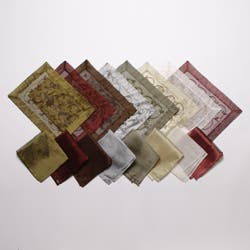 Handmade Beaded Table Linens|https://ak1.ostkcdn.com/images/products/6783109/Handmade-Beaded-Table-Linens-P14321452.jpg?impolicy=medium