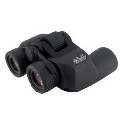 Coleman 10x36 Signature Waterproof Binoculars