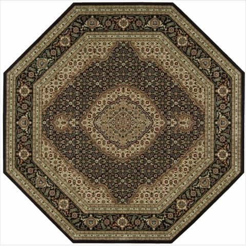 Nourison Persian Arts BD03 Area Rug