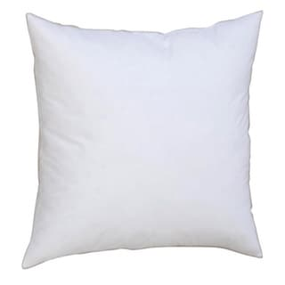Tommy Bahama 300 Thread Count 26 x 26 PrimaLoft Euro Square Pillow