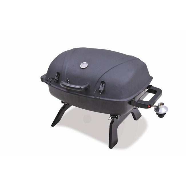 Bond Portable Gas Grill