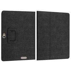 Case/ Car and Travel Charger for Asus Eee Transformer Prime TF201