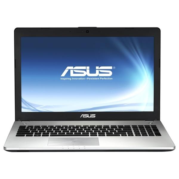 "Asus N56VZ-XS71 15.6"" LCD Notebook - Intel Core i7 (3rd Gen) i7-3610Q"