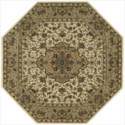 Octagon Rugs Amp Area Rugs For Less Overstock Com