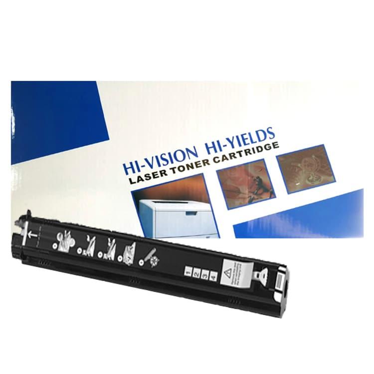 Xerox Phaser 7760 Compatible Laser Drum Unit