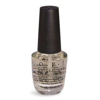 OPI Natural Nail 0.5-ounce Strengthener