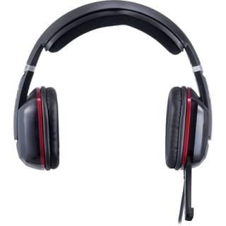 Genius Virtual 7.1 Channel Gaming Headset