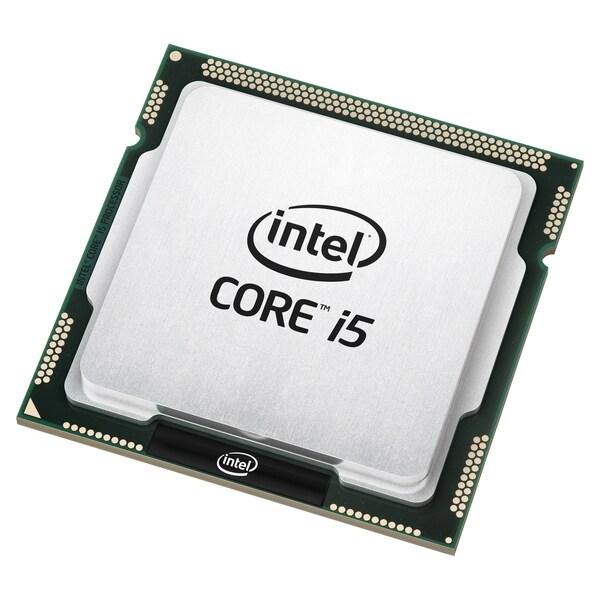 Intel Core i5 i5-3320M Dual-core (2 Core) 2.60 GHz Processor - Socket